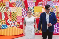 Photo collection by Zoe Larkin Photography Oakland Museum, California, Photography, Wedding, Collection, Valentines Day Weddings, Photograph, Fotografie, Photoshoot