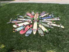 Longboarding Photography | Longboarding - How to Longboard Skateboarding Basic Beginner ...