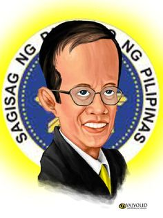 6 Shocking Facts About Philippine Presidents http://www.filipiknow.net/facts-about-philippine-presidents/