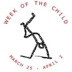 The Week of the Child