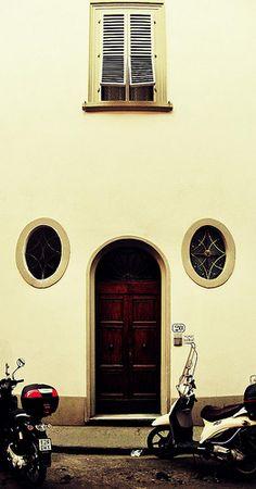 Florence Cursos de Idiomas en el Exterior CAUX InterCultural. Estudia Italiano en Italia