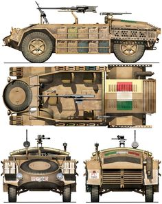 Military Drawings, Truck Transport, Italian Army, Ukraine, Ww2 Tanks, Military Diorama, Military Equipment, Armored Vehicles, War Machine