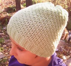 martin1984 / čiapka 7. Knitted Hats, Crochet Hats, Knitting, Handmade, Fashion, Knitting Hats, Moda, Hand Made, Tricot