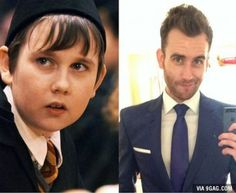 Funny pictures about It Looks Like He Did. Oh, and cool pics about It Looks Like He Did. Also, It Looks Like He Did photos. Funny Images, Best Funny Pictures, Geek Movies, Hot Guys Eye Candy, Matthew Lewis, The Meta Picture, Everything Funny, Harry Potter Love, Daily Funny