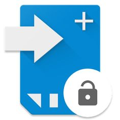 Link2SD Plus v3.7.3 Patched Apk | Full Free Download