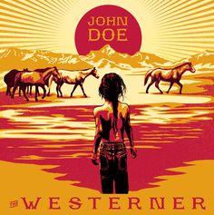 "John Doe - ""Go Baby Go"" (Feat. Debbie Harry) (Stereogum Premiere)"