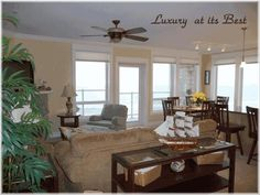 Condo vacation rental in Lincoln City from VRBO.com! #vacation #rental #travel #vrbo