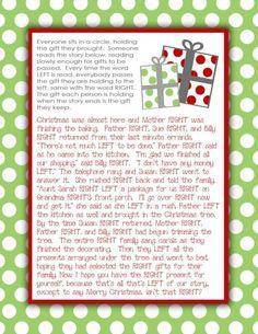 Gift-Exchange-Story-791x1024