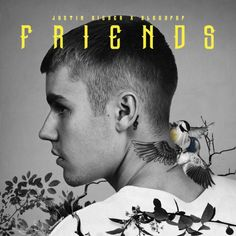 Justin Bieber & Bloodpop artworks | Coverlandia