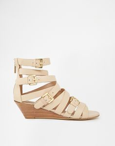Online Buy Lucky Brands Krizhy Wedge Sandal Navy Discount Womens Shoes 889816235833 Black Nude