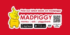 Download Madpiggy