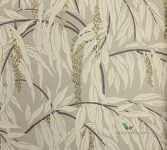 Tapeta GAT103 Khroma Gatsby - Khroma Gatsby - Sklep internetowy www.tapety-sklep.com