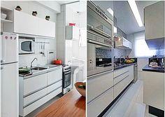 cozinha-clara1