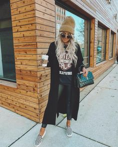 Edgy Fall Outfits, Mom Outfits, Fall Winter Outfits, Everyday Outfits, Autumn Winter Fashion, Casual Outfits, Cute Outfits, Fashion Outfits, Late Summer Outfits