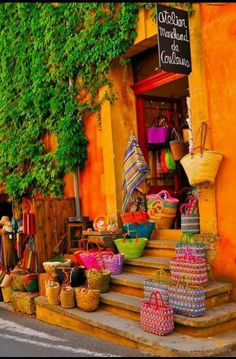 Bolsos artesanales pueblos magicos