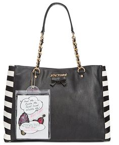 88.50$  Watch now - http://vintv.justgood.pw/vig/item.php?t=7vmg3820136 - Tote with Patches 88.50$