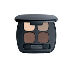 Bareminerals Ready Ultra Smooth Silky Texture Eye Shadow By Bare Escentuals 40 The Truth *** Check out the image by visiting the link.