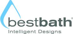 Bestbath Unveils New Design for Shower Trench Drains - Bestbath