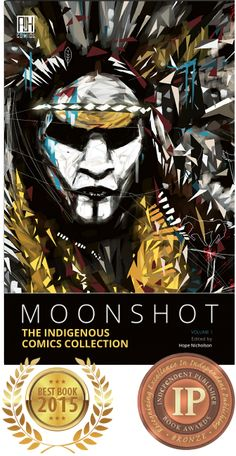 MOONSHOT-Cover-with-seals