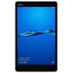 Sell My Huawei MediaPad LTE in Used Condition for 💰 cash. Compare Trade in Price offered for working Huawei MediaPad LTE in UK. Find out How Much is My Huawei MediaPad LTE Worth to Sell. Cash For You, Application Icon, Camera Icon, Harman Kardon, Window Cleaner, Facetime, Samsung, Technology, Things To Sell