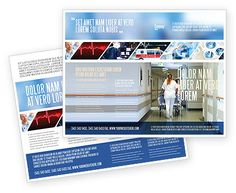 http://www.poweredtemplate.com/brochure-templates/medical/02944/0/index.html Resuscitation Department Brochure Template