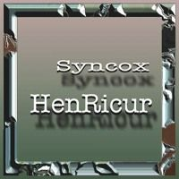 "5405 Syncox by Heinz Hoffmann ""HenRicur"" on SoundCloud"
