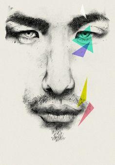 davide gioacchini: illustration