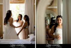 """Happiness is."""" at Hout Bay Manor Wedding Events, Wedding Day, Weddings, Mosaic Wedding, Wedding Company, Brass Band, Blog Planner, Wedding Couples, Vows"""