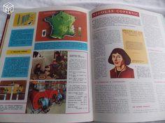 http://www.priceminister.com/offer/buy/597129918/tout-l-univers-tome-11-de-hachette.html