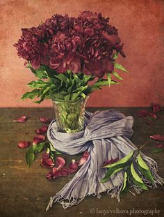 Peony Drawing, Chinese Art, Peony Flower, Flowers, Still Life, Drawings, Random Things, Floral, Gardening