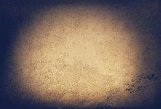 Black Wall White Light Circle Backdrop Animal or Video Background Cool Backdrops, Circle Light, Fabric Backdrop, Video Background, Black Walls, Photography Backdrops, White Light, Photo Booth, Abstract