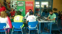 Copa Carretilleros Escandella Basketball Court, Sports, Breakfast Nook, Waves, Events, Hs Sports, Sport