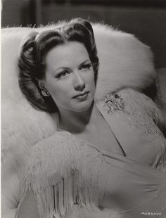 Eleanor Powell Pictures | Eleanor Powell Picture - 409x538 (Photo 142 ...