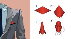 casual-pocket-square-fold