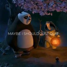 [Video] Some inspiration from Disney Disney Animation, Disney And Dreamworks, Disney Pixar, Disney Love, Disney Magic, Motivational Videos, Inspirational Quotes, Disney Motivational Quotes, Pixar Quotes