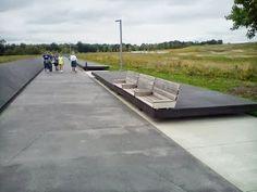 Kevin Dayhoff - Soundtrack: Flight 93 national memorial crash site grounds Sept. 11 2001 www.nps.gov/flni http://kevindayhoff.blogspot.com/2013/08/flight-93-national-memorial-crash-site.html