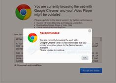 Tot.coolides.com is classified as an annoying browser hijacker developed by cyber criminals to damage