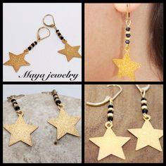 https://www.etsy.com/listing/221038221/handmade-earrings-stars-black-swarovski