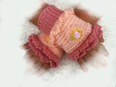 Romantic Pink von Gabbie auf Etsy