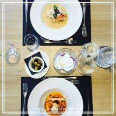 Repas1 Antibes, Food, Meals, Yemek, Eten