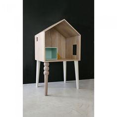Schreibtisch Lola von Sans Souci Atelier