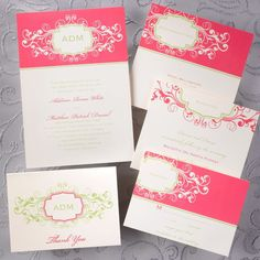wedding-invitation-card-printing-cost - New Invitation Cards Invitation Card Sample, Invitation Card Printing, Wedding Invitation Cards, Wedding Cards, Invites, Wedding Thank You, Our Wedding, Wedding Ideas, Online Marriage