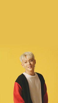 Kim Jinhwan, Chanwoo Ikon, Ikon Member, Ikon Kpop, Jay Song, Ikon Wallpaper, Kim Dong, Kdrama Actors, Manish