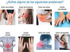 Natural Remedies towards joint or Knee pain Rheumatoid Arthritis, Arthritis Remedies, Elbow Pain, Knee Pain, Asthma, Muscle Recovery, Medical Prescription, Reduce Inflammation, Pink