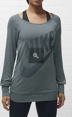 Get workout clothes for way cheaper!  5 great tips.