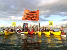 Come to Seattle to prevent an Arctic nightmare! See http://www.commondreams.org/views/2015/05/14/how-you-can-help-prevent-arctic-nightmare