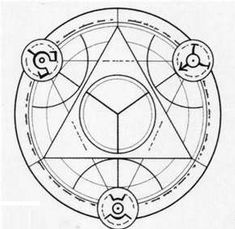 Symbols-full-metal-alchemist-rpg-27910650-290-282.jpg