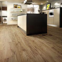 piso-de-madeira-de-demolicao-11.jpg (640×640)