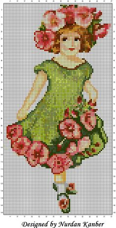 1 million+ Stunning Free Images to Use Anywhere Cross Stitch For Kids, Cute Cross Stitch, Cross Stitch Bird, Cross Stitch Designs, Cross Stitching, Cross Stitch Embroidery, Cross Stitch Patterns, Christmas Embroidery Patterns, Hand Embroidery Patterns