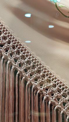 Native Beadwork, Craft Patterns, Blankets, Pattern Design, Weaving, Diy Crafts, Vestidos, Flamenco Dresses, Trellis